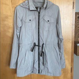 Marc New York from Stitch Fix Rain Jacket